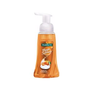 Palmolive Magic Softness Mandarijn Schuim Handzeep 8714789834238