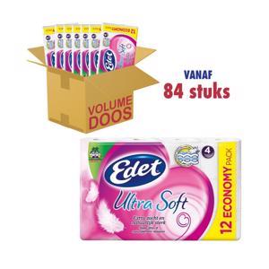 Edet Ultra Soft 7322540738124
