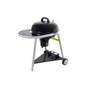 Cook'in Garden Kettle Large Barbecue 3326880013594