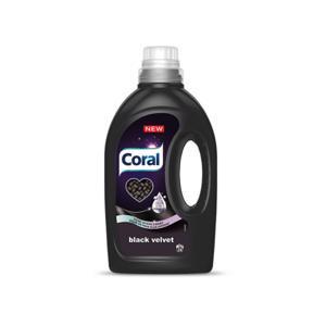 Coral Black Velvet 8710447426715