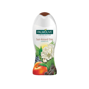 Palmolive Douche Sun-kissed Day 8718951266100