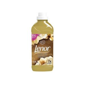 Lenor Parfumelle Gouden Orchidee 4015400961093