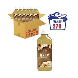 Lenor Parfumelle Gouden Orchidee 8001090341013