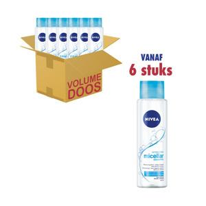 Nivea Shampoo Micellar Hydrating 4005800219221