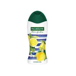 Palmolive Douche Italian Gardens 8718951340169