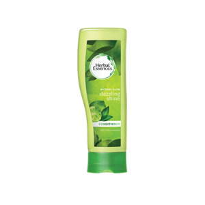 Herbal Essences Conditioner Dazzling Shine 200ml 8001090489104