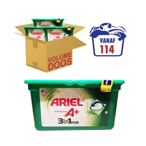 Ariel Regular 3 in 1 Pods 8435495803379