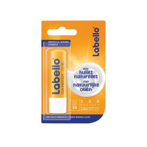 Labello Sun Protect SPF30 4005900555670