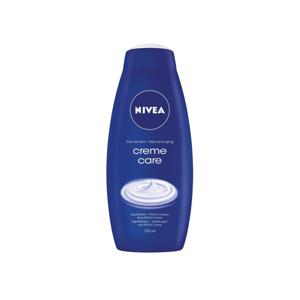 Nivea Bad Creme Care 4005900083241