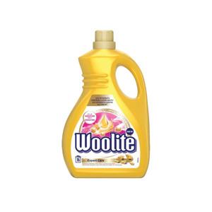 Woolite Expert Care 8710552274751