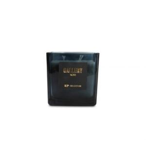 Salt & Pepper Geurkaars 550g Noir Gallery 5410595723690