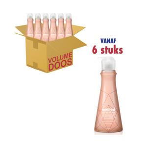 Method Afwasmiddel Pink Pomelo 817939018064