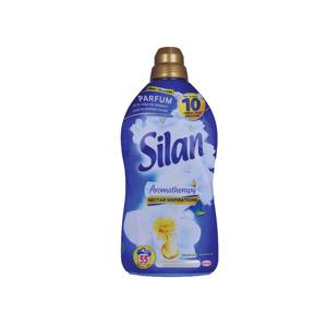 Silan Aromatherapy Nectar Inspirations Royal Lily&Jasmine Oil 5410091723439