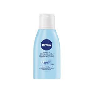 Nivea Make-up Remover Ooglotion  4005900129697