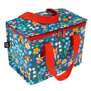 Rex London Lunch Bag Fairies in the Garden 5027455434988