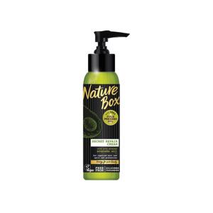 Nature Box Secret Repair Cream Avocado Oil 8410436314367