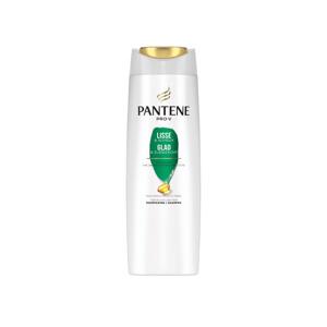 Pantene Glad & Zijdezacht Shampoo 8001841725734
