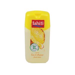 Tahiti Douchegel 0% Ananaswater 250ml 8718951263895