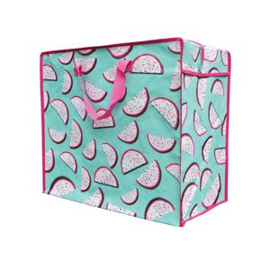 Luzinda Jumbo Storage Bag Dragonfruit 5407003230215