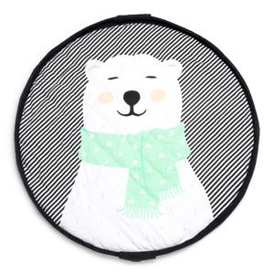 Play&Go Soft Polar Bear  5425038799941