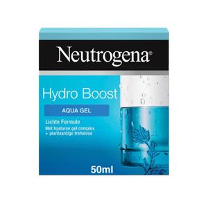 Neutrogena Hydro Boost Aqua Gel 3574661554280
