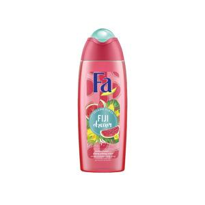 Fa Douche Fiji Dream 3178041328012