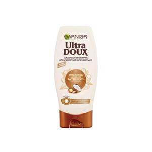 Garnier Loving Blends Voedende Conditioner Kokosmelk 3600542075183