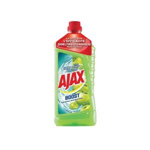 Ajax Allesreiniger Boost Appel en Azijn 8718951189812