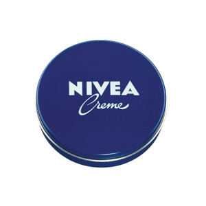 Nivea Creme 250ml 4005800001253