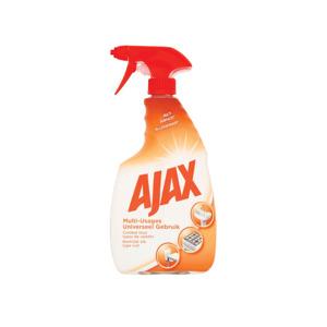 Ajax Universele Reinigingsspray 8718951272750