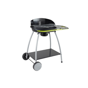 Cook'in Garden Isy Fonte 2 Barbecue 95X85X57CM 3326880013549