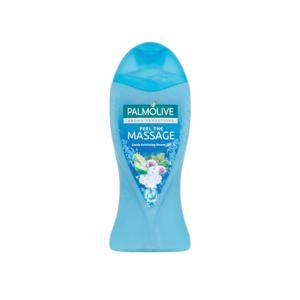 Palmolive Douche Aroma Sensations Feel The Massage 8714789514635