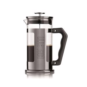 Bialetti French Press Koffie Maker 12 Tassen 8006363001052