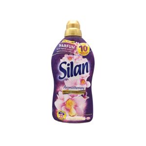 Silan Aromatherapy Gold Orchid & Magnolia Oil 5410091723422