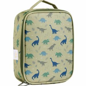 A Little Lovely Company Koeltas Dinosaurussen 8719715001173