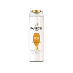 Pantene Verzorging & Bescherming Shampoo  8001841725673