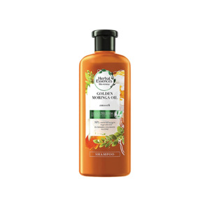 Herbal Essences Shampoo Golden Moringa Oil 250ml 8001841171371