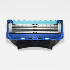 Gillette Fusion Proglide scheermesjes 7702018425914