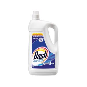 Dash Stralend Wit Professional Vloeibaar Wasmiddel 4084500384170