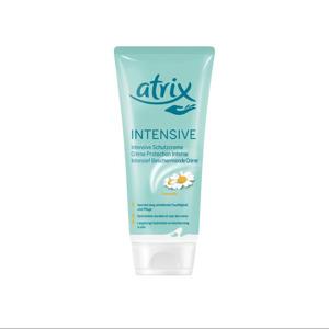 Atrix Intensief Beschermende Handcrème 4005808274932