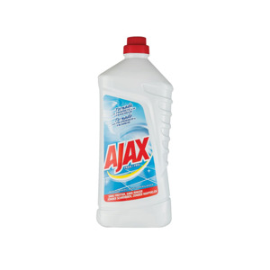 Ajax Allesreiniger Fris 8718951331143