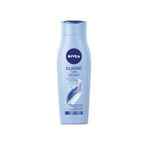 Nivea Shampoo Classic Care 4005900175939
