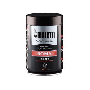 Bialetti Gemalen Koffie Roma 250 gr 8006363024358