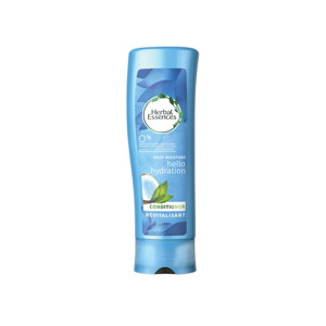 Herbal Essences Conditioner Hello Hydration 200ml 8001090488985