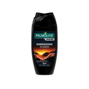 Palmolive Men 3in1 Energising douchegel 8003520035400