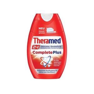 Theramed 2 in 1 Complete Plus 5410091710941