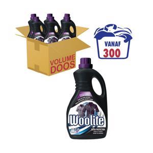 Woolite Zwart en Donker 8710552363264