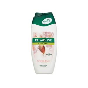 Palmolive Douche Amandel & Melk 8714789732893
