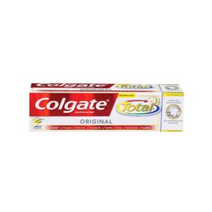 Colgate Total - Original 8714789554372