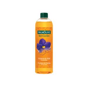 Palmolive Skin Garden Viooltjes & Honing Douche & Bad 8718951069763